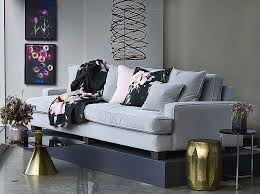 American Furniture Warehouse Sleeper Sofa American Furniture Warehouse Sleeper Sofa Inspirational Sofa