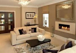 paint color ideas for living room accent wall adesignedlifeblog