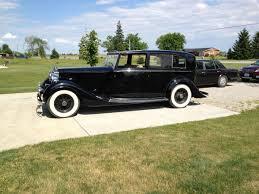classic rolls royce phantom 1938 rolls royce phantom iii limousine bramhall classic autos