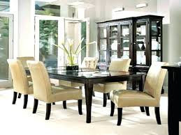 dining room table centerpiece ideas dining room table decor ideas dining table decorations room