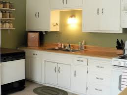 What Kind Of Paint For Kitchen Cabinets What Type Of Paint To Use On Kitchen Cabinets How To Renew Cheap