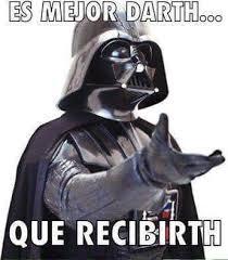 Vader Meme - darth vader meme by cimata memedroid
