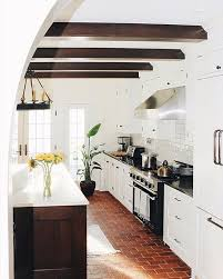 150 Beautiful Designer Kitchens For Every Style Gray Cabinets