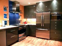 used cabinets portland oregon kitchen cabinets portland or psychics top