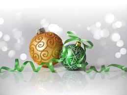 free picture celebration gold ornament