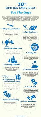 ideas for men best 25 birthday ideas for men ideas on men birthday