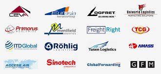 Freight Shipping Estimate by Free Freight Quote Compare Freight Quotes Rates