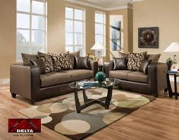 delta sofa and loveseat delta 4120 01s 4120 01l sofa and loveseat object expresso