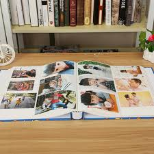 large capacity photo albums photo album interleaf type 5678 inch mixed large capacity 660
