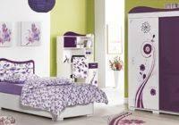 chambre complete enfant pas cher chambre complète fille pas cher nouveau meuble chambre enfant pas