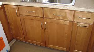 Install Kitchen Base Cabinets 100 Kitchen Cabinet Bases Base Cabinet Plans Pdf Make