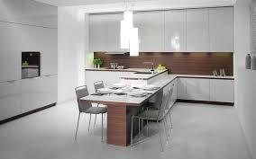 Design Line Kitchens by Line Kitchen Hanák Nábytek