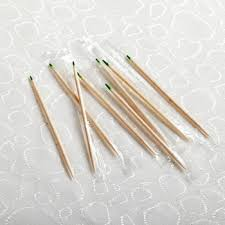 cello wrap suppliy quality bamboo cello wrap mint toothpicks buy cello