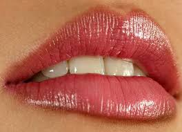 Lips Care In Winter