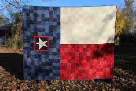 Texas State Flag Image Ohio Thoughts Texas State Flag Quilt