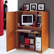 bureau armoire informatique bureau armoire informatique achat chaise bureau