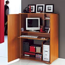 bureau armoire armoire bureau gigaoctet merisier anniversaire 40 ans acheter
