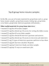 Sales Representative Job Description Resume by Financial Service Representative Sample Resume Resume Templates