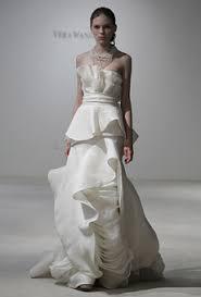 wedding dresses vera wang 2010 shoeaholics unanimous the runway