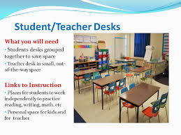 classroom environment ppt video online download
