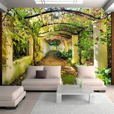 3d vintage alley wallpaper sticker living room photo wall mural 3d vintage alley wallpaper sticker living room photo wall mural art background