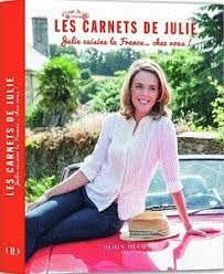 cuisine de julie cot cuisine julie andrieu stunning with cot cuisine julie andrieu