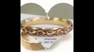 cin cin nikah cincin kawin cincin nikah cincin tunangan 0857 8115 8585 wa