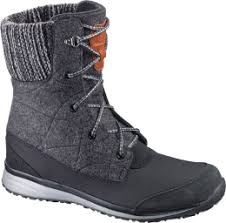 s keen boots clearance s boots sale discount clearance rei garage