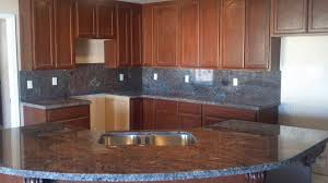 oasis island kitchen cart granite countertop antique white kitchen cabinets pictures