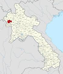 Ou Map Pha Oudom District Wikipedia