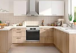 meuble cuisine but meuble cuisine kit cuisine en kit but cethosia me design