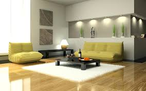 small living room ideas with fireplace design ideas living room u2013 acmebargig co