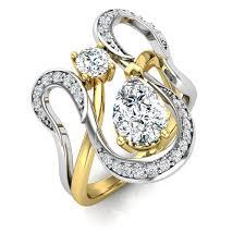 fashion rings jewelry images Fashion rings r49492 1 jpg