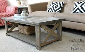 shabby chic round table likable pallet coffee table ideas