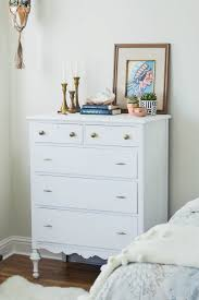 Urban Outfitters Vanity Diy Dresser Makeover Advice From A Twenty Something