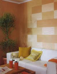 Modern Bedroom Paint Ideas Modern Wall Decor In Patchwork Fabric Style Wall Design Trends