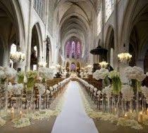 85 best wedding ceremony decor images on pinterest wedding
