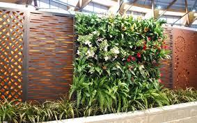 9 vertical garden diy ideas what props you can build