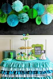baby shower colors amusing baby shower colors for boys 98 with additional best baby