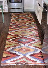 kitchen decorative kitchen floor mats with under table floor mat
