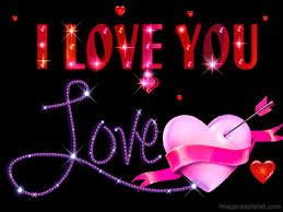 imagenes bonitas que brillen imágenes de amor que se muevan y brillen imagenes de amor bellas
