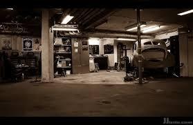 Just Garages Retro Garage Kohvikud Pinterest Garage Ideas And Dream Garage