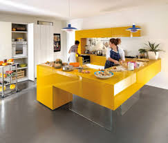 funky kitchen designs luxury funky kitchen design ideas kitchen ideas kitchen ideas