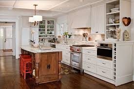 Best Under Cabinet Microwave by Basement Kitchenette Top Small Basement Kitchen Ideas With