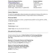 personal resume exles personal assistant resume sle my sles template
