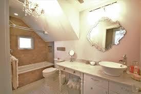 ideas with picture bathroom modern bathroom wall tiles design