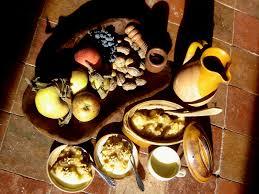 la cuisine ayurv馘ique cuisine végétarienne indienne résumé sur la cuisine ayurvédique