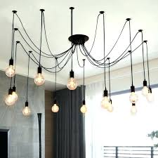 candle light bulbs for chandeliers best light bulbs for chandeliers as well as light chandelier