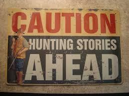 Hunting Themed Home Decor 113 Best Haertlein Duck Den Images On Pinterest Duck Hunting