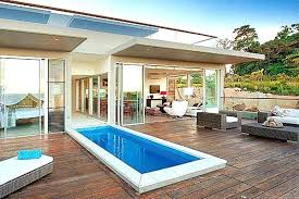 tiny pool tiny inground pool small pools great small swimming pools ideas home